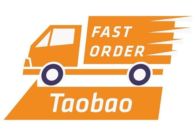 lua chon nha cung cap dich vu order taobao uy tin