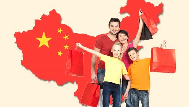 dich vu order taobao Hai Phong uy tin