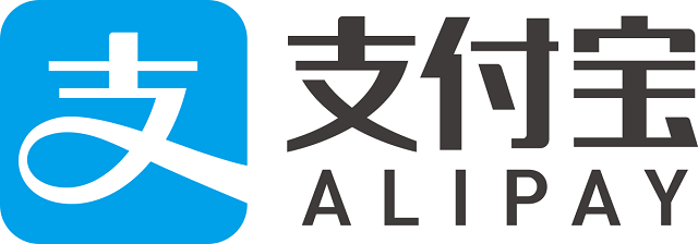 cong cu thanh toan alipay