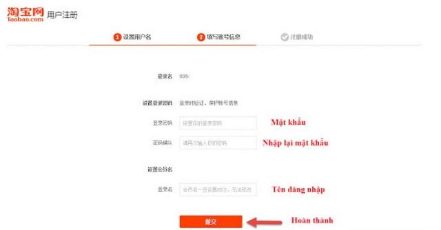 dich vu order taobao uy tin