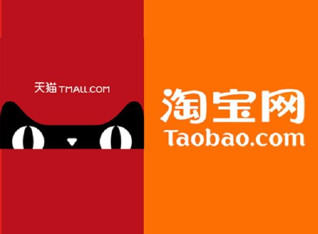 order taobao hai phong uy tin