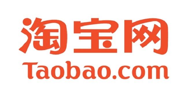 order taobao hai phong