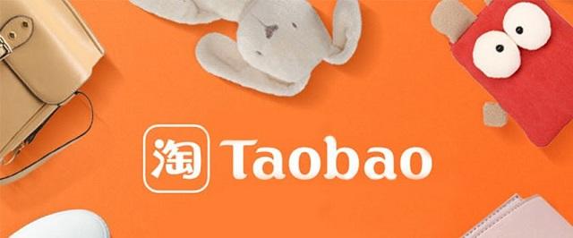 order taobao tai hai phong