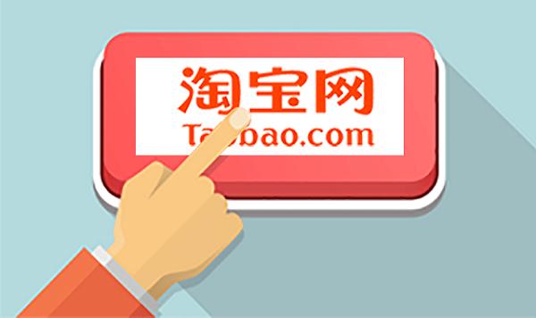 order taobao tai hai phong uy tin