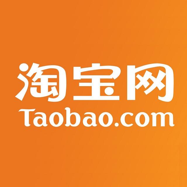 order taobao uy tin tai hai phong