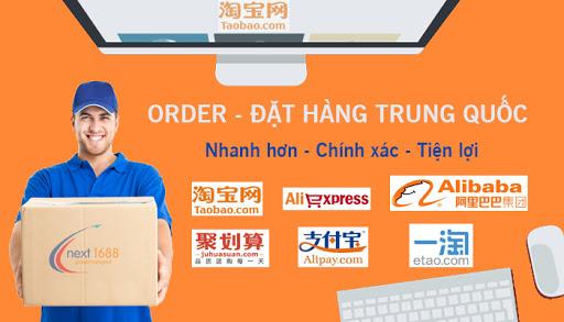 don vi order taobao uy tin tai hai phong