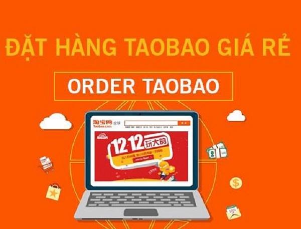 cung cap dich vu order taobao gia re